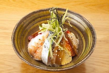 Japanese restaurant edinburgh midlothian kanpai sushi kanpai sushi sake tempura forumfinder Images